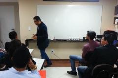 Treinamento sobre a arte de falar em público..00_00_22_23.Quadro002