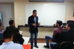 Treinamento sobre a arte de falar em público..00_03_57_00.Quadro008
