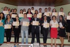 certificadosfinal1
