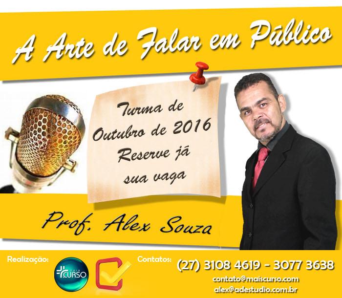 oratoria-2016