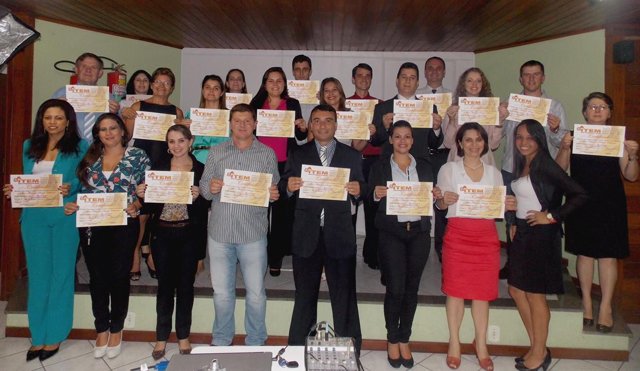 certificadosfinal