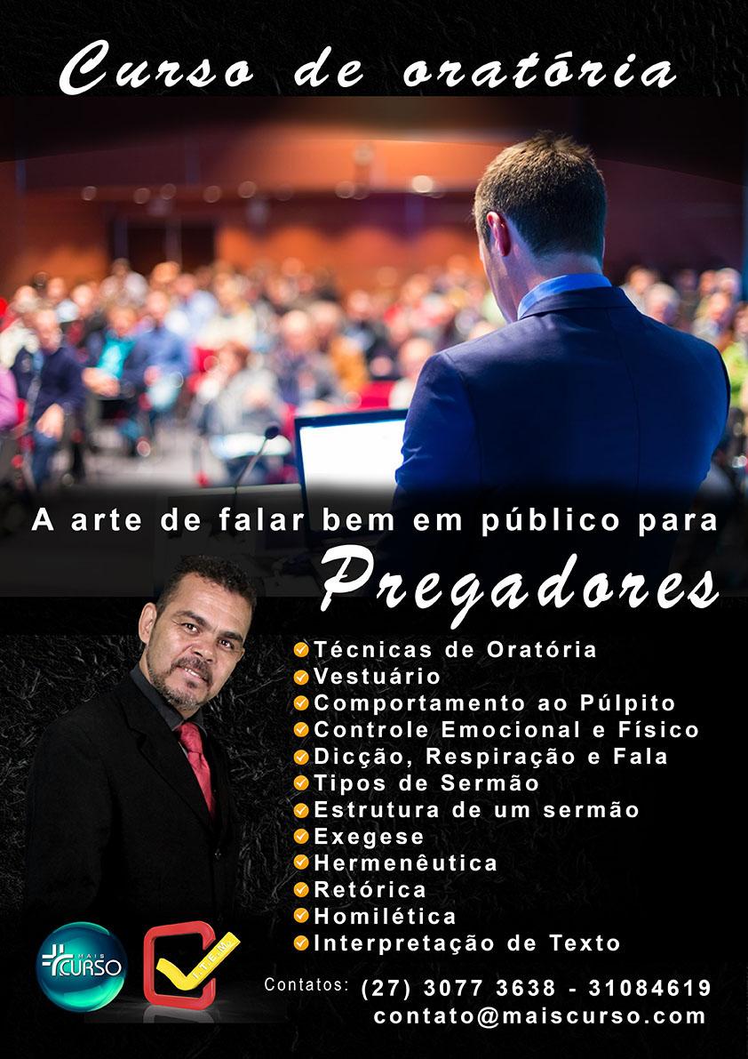 oaratoria_pregadores