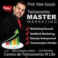 treinamento-master