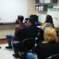 treinamento-sobre-a-arte-de-falar-em-publico-00_03_15_22-quadro005