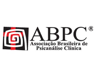abcpc