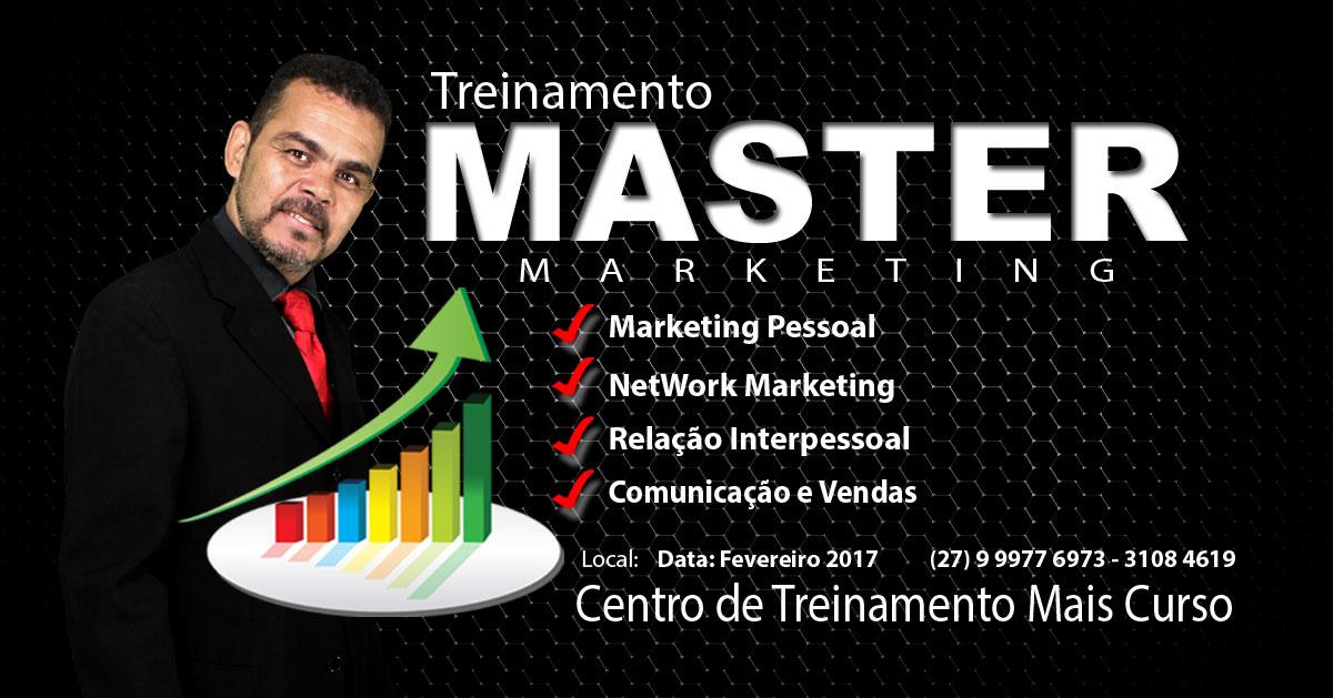 master_marketing