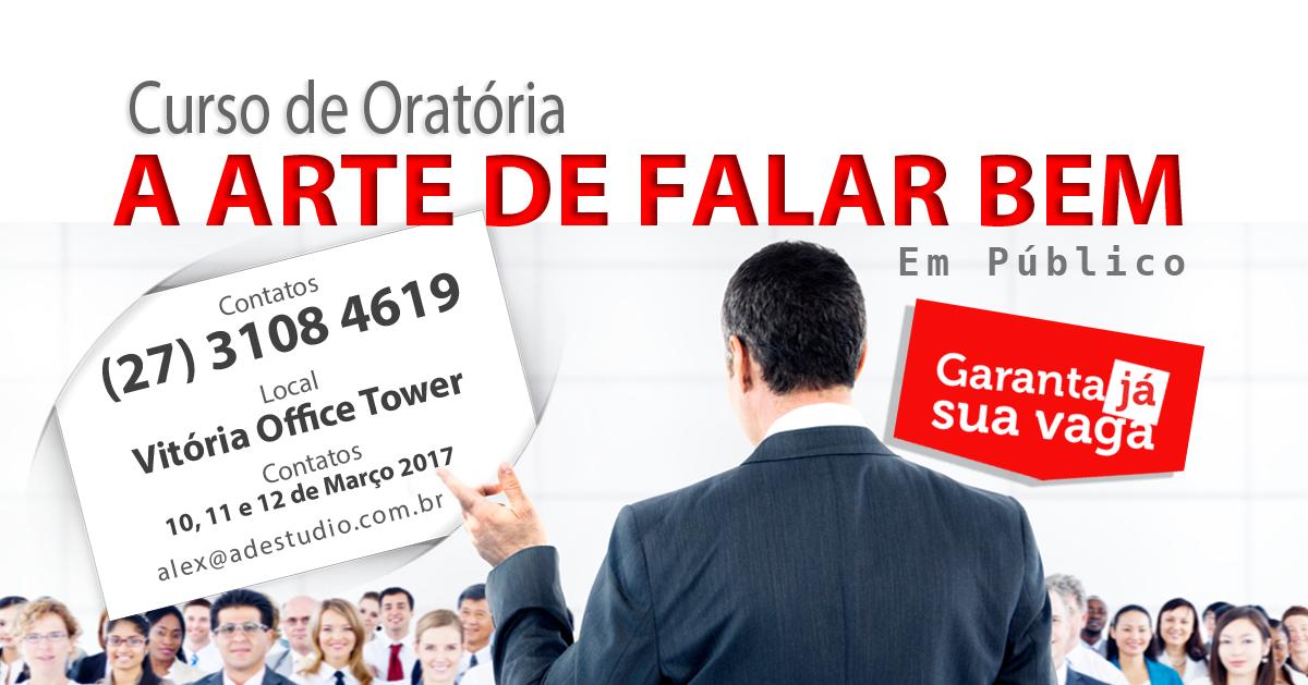 oratoria_horizontal