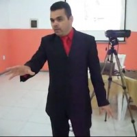 videoplayback-00_00_26_29-quadro006